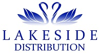 Lakeside Distribution