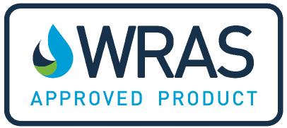 WRAS-app